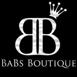BaBs Boutique